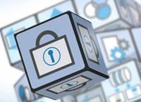 Интегрирани ИТ услуги за вашия бизнес